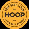 logo van Brouwerij Hoop uit Zaandijk