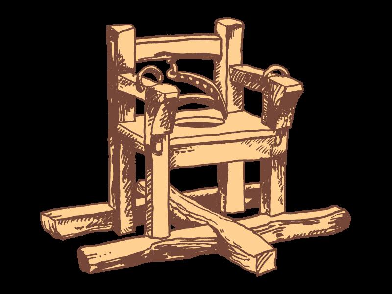 Logo van Huttenkloas gevestigd in Hengelo uit Nederland
