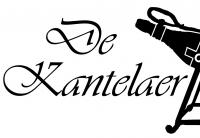 Logo van Brouwerij De Kantelaer i.o._ gevestigd in Siebengewald uit Nederland