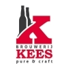Logo van Brouwerij Kees! gevestigd in Middelburg uit Nederland