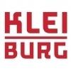 Logo van Brouwerij Kleiburg gevestigd in Amsterdam uit Nederland