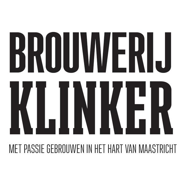 Logo van Brouwerij Klinker_ gevestigd in Maastricht uit Nederland