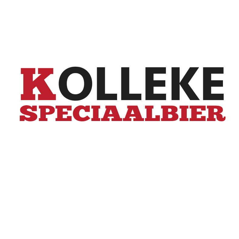 Logo van Stadsbrouwerij van Kollenburg gevestigd in 's-Hertogenbosch uit Nederland