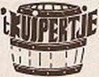 Logo van Bierbrouwerij 't Kuipertje gevestigd in Heukelum uit Nederland