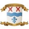 Logo van Brouwerij Laarbeek gevestigd in Aarle-Rixtel uit Nederland