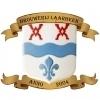 logo van Brouwerij Laarbeek uit Aarle-Rixtel