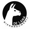 Logo van Brouwerij De Lama gevestigd in Arnhem uit NL