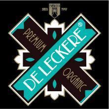 Logo van Brouwerij De Leckere gevestigd in De Meern uit Nederland