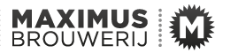 Logo van Brouwerij Maximus gevestigd in De Meern uit Nederland