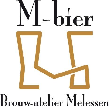 Logo van Brouw-atelier Melessen gevestigd in Veendam uit Nederland