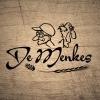 Logo van De Menkes gevestigd in Geleen uit Nederland