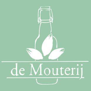Logo van Brouwerij De Mouterij gevestigd in Eindhoven uit Nederland