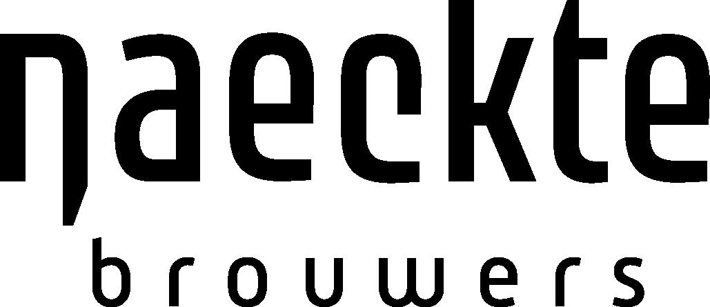 Logo van De Naeckte Brouwers gevestigd in Amstelveen uit Nederland