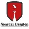 Logo van Bierbrouwerij Noarder Dragten gevestigd in Drachten uit Nederland