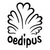 Logo van Oedipus Brewing gevestigd in Amsterdam uit Nederland