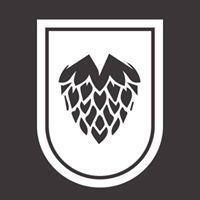 Logo van Bierbrouwerij Oijen gevestigd in Oijen uit Nederland
