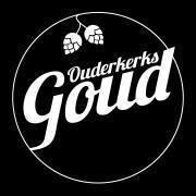 Logo van Brouwerij Ouderkerk gevestigd in Amstelveen uit Nederland