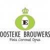 Logo van OostEke gevestigd in Eke uit Belgie