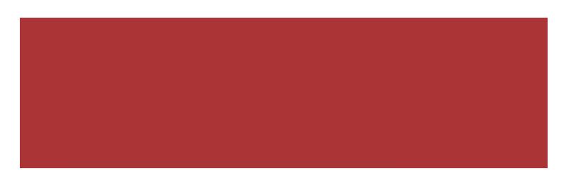 Logo van Stadsbrouwerij De Pelgrim gevestigd in Rotterdam-Delfshaven uit Nederland