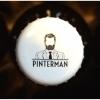 logo van Pinterman i.o. uit Tilburg