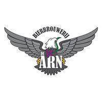 Logo van Bierbrouwerij de Arn gevestigd in Rijswijk uit Nederland