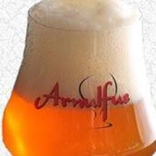 Logo van Arnulfus Bier gevestigd in Roosendaal uit Nederland