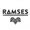 Logo van Ramses Bier gevestigd in Hooge Zwaluwe uit Nederland