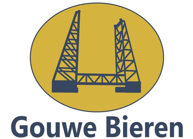 Logo van Brouwerij Riethoff gevestigd in Waddinxveen uit Nederland