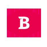 1477386417 logo beeld