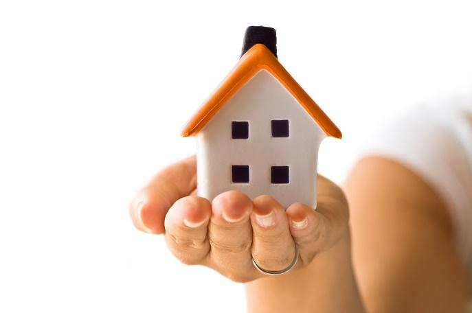 Alternatieve investeringen: vastgoed (real assets).