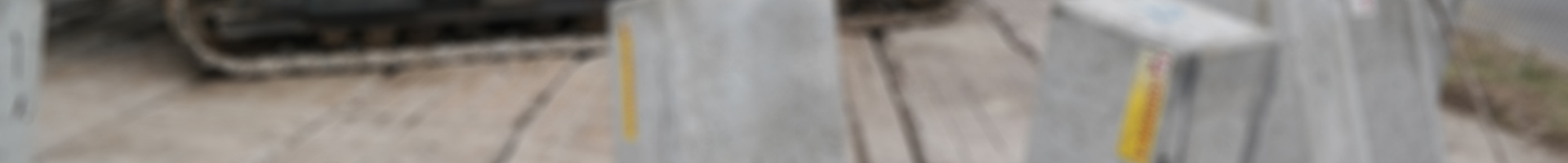 Default sam 2855 blurred header