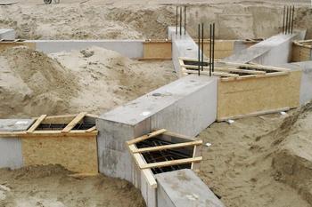 Fixed 2011 werk heymans den haag almere dutch house 038