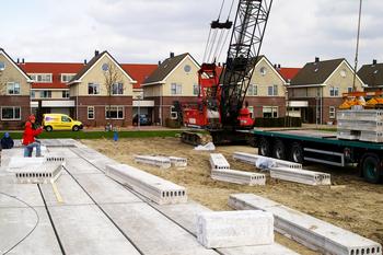 Fixed 53434 middenbeemster betonbouw 053