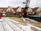 Thumb 53434 middenbeemster betonbouw 053