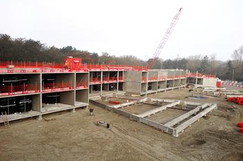 Fixed 2011 werk heymans den haag almere dutch house 114