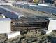 Thumb kopie van kopie van 2011 werk heymans den haag almere dutch house 106