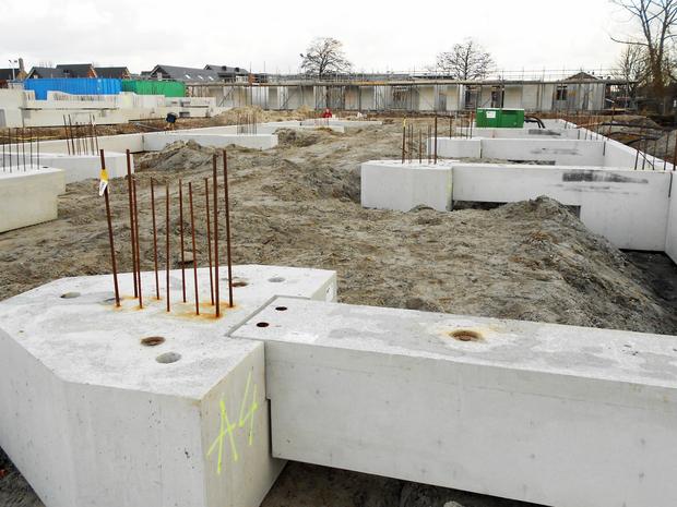 Default 53467 aalsmeer woningbouw  4