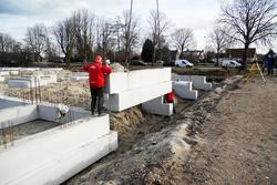 Fixed 53467 aalsmeer woningbouw  17