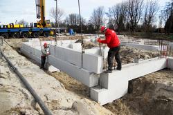Fixed 53467 aalsmeer woningbouw  10