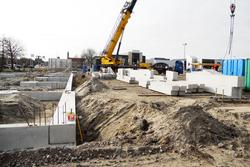 Fixed 53467 aalsmeer woningbouw  15