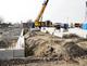 Thumb 53467 aalsmeer woningbouw  15