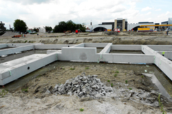 Fixed 53467 aalsmeer woningbouw