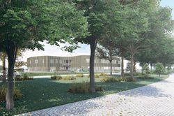 Fixed centrumgebouw noordwijk 3 e1535563956120.jpg