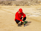 Thumb 2009 06 15 53413 47529 penetrologger wognum 018