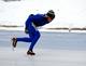 Thumb schaats1