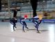 Thumb schaats2