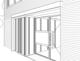 Thumb 20131002 aanvraag omgevingsvergunning fase 3a 25
