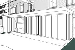 Fixed 20131002 aanvraag omgevingsvergunning fase 3a 26