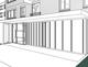 Thumb 20131002 aanvraag omgevingsvergunning fase 3a 26