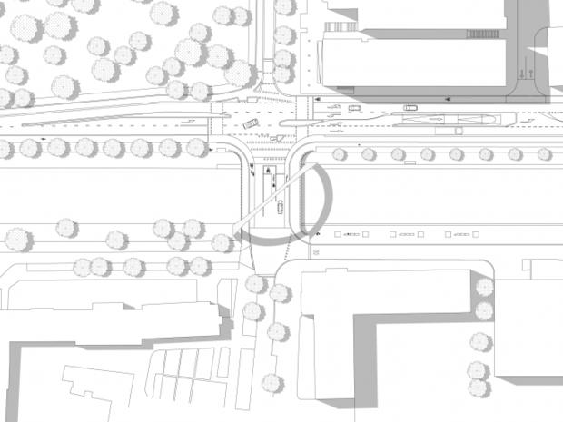Default 2013 03 11 inplantingsplan layout1 1